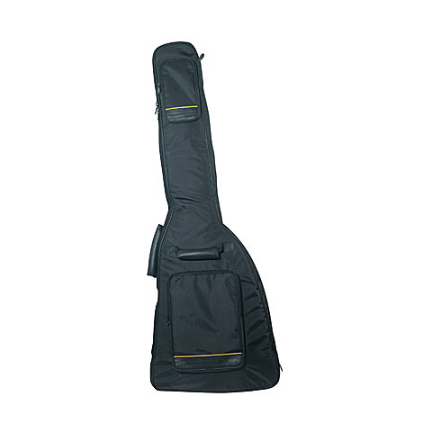 Rockbag Premium RB20621 Warlock/JrV
