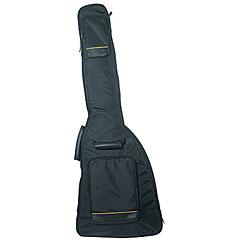Rockbag Premium RB20622 Bass Warlock « Gigbag E-Bass