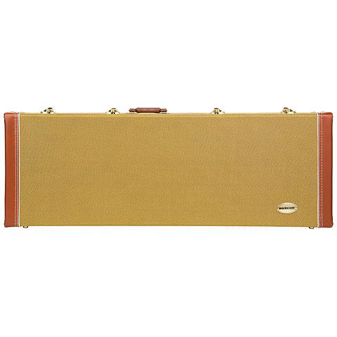 Rockcase Standard RC10606VT