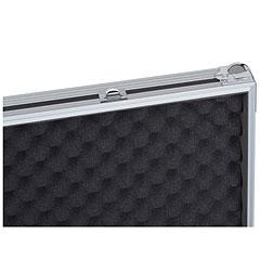Rockcase Flightcase RC10803B