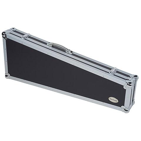 Flightcase E-Gitarre Rockcase Flightcase RC10803B