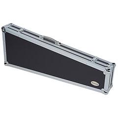 Rockcase Flightcase RC10803B « Flightcase E-Gitarre