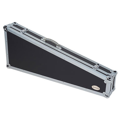Case guitarra eléctrica Rockcase Flightcase RC10804B