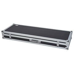 Rockcase Flightcase RC10805B
