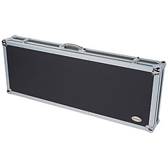 Rockcase Flightcase RC10805B « Flightcase E-Bass