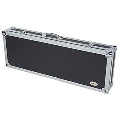 Rockcase Flightcase RC10806B « Flightcase E-Gitarre