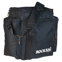 Warwick Rockbag RB23002B « Softcase Amp/Box
