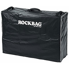 Warwick Rockbag RB80670B « Amp Cover