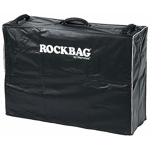 Warwick Rockbag RB80672B