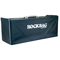 Warwick Rockbag RB81300B « Amp Cover
