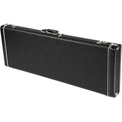 Fender Jazzmaster/Jaguar black