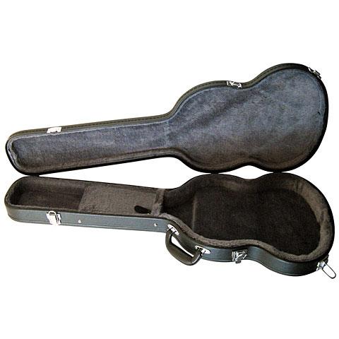 Etui guitare électrique Epiphone für SG