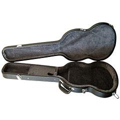 Epiphone  para SG « Estuche guitarra eléctr.
