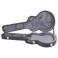 Epiphone für Flamekat/Alleykat/Wildkat « Koffer E-Gitarre