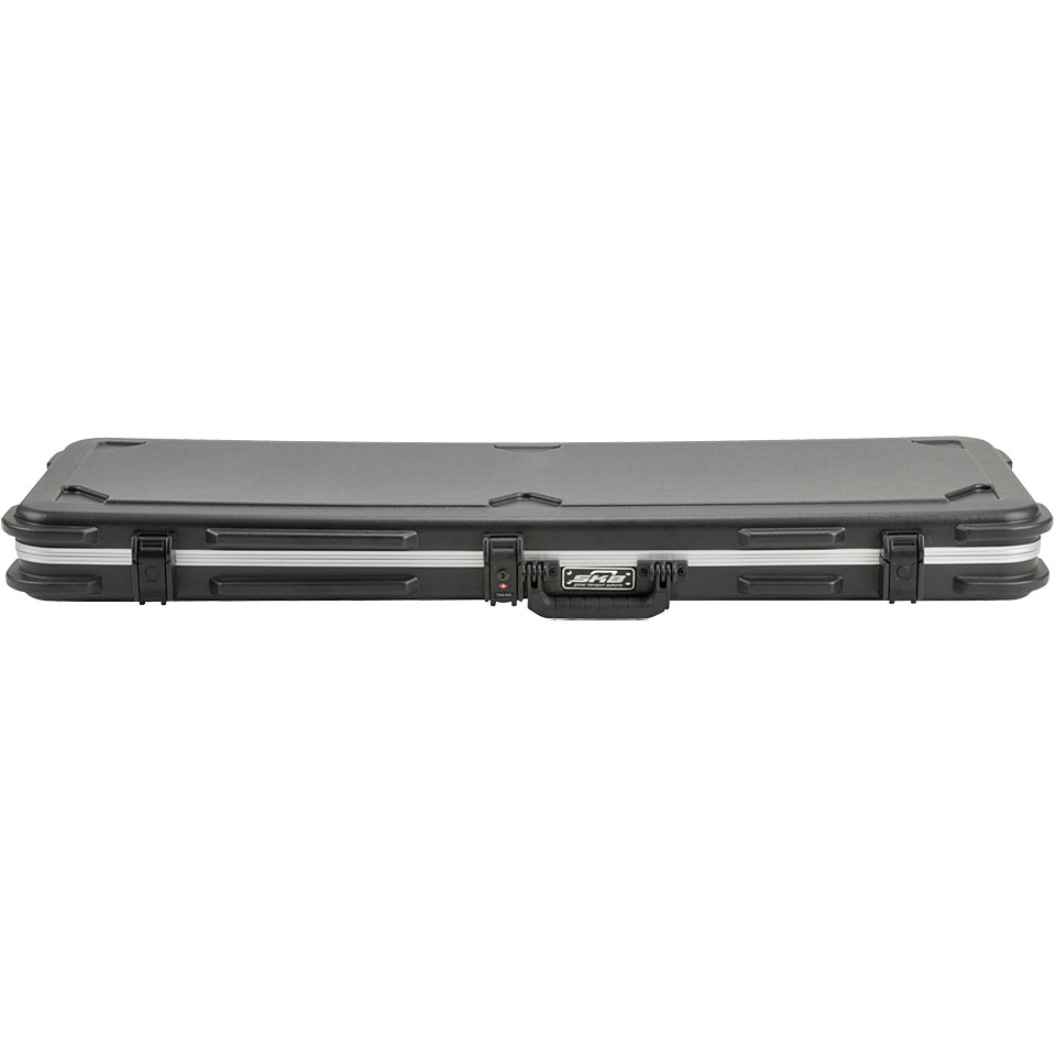 case 44 Free shipping on orders over $35 buy bulldog cases extreme rifle case-  aphd pink camo (44) at walmartcom.
