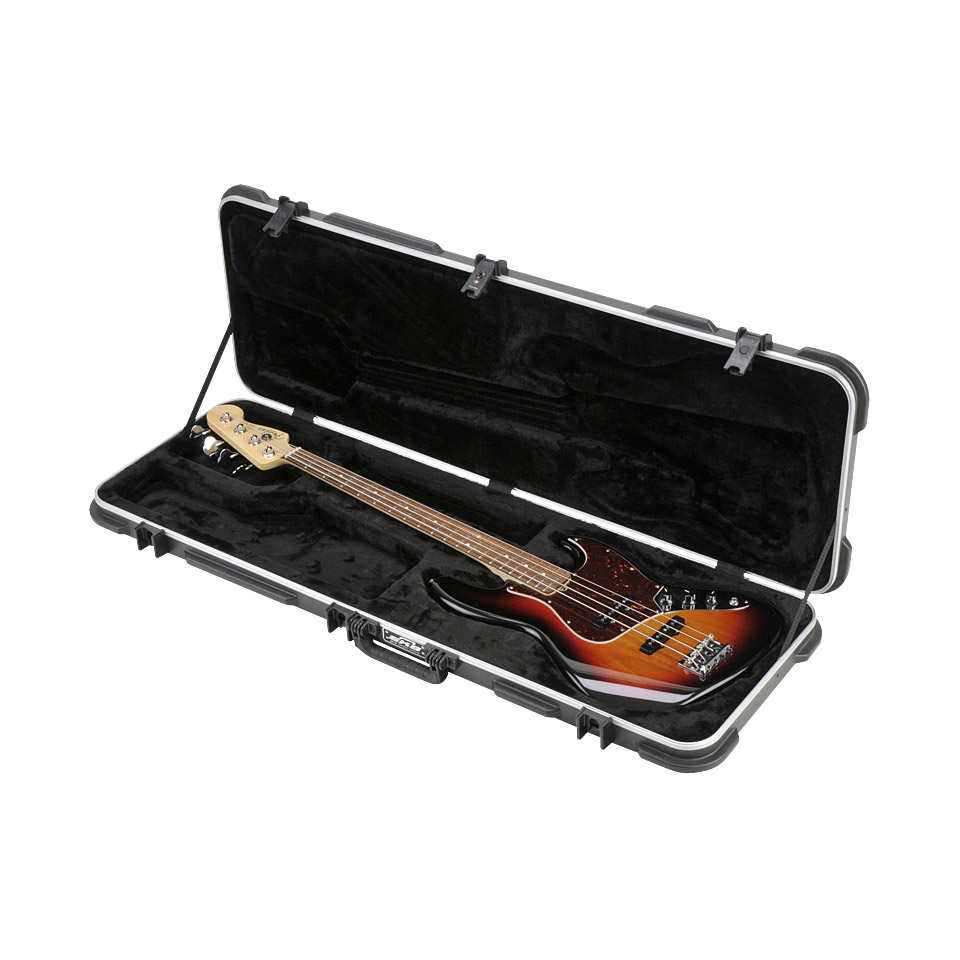 case 44 Buy the plano bow guard se 44 single bow case and more quality fishing, hunting and outdoor gear at bass pro shops.