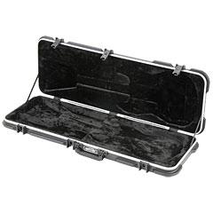 SKB 66 Strat/Tele « Koffer E-Gitarre