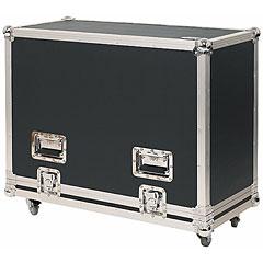AAC Fender Bassman/deVille « Haubencase Amp/Box