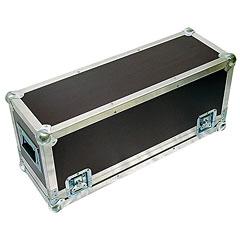 AAC VHT Pittbull Topteil « Haubencase Amp/Box