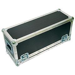 AAC ENGL E610 Savage 120 Topteil « Haubencase Amp/Box