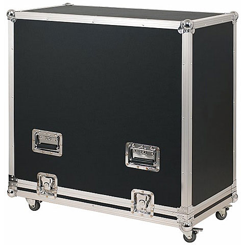 "AAC Marshall 4x12"" Box"
