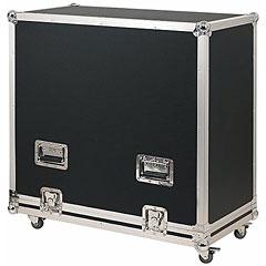 "AAC Marshall 4x12"" Box « Haubencase Amp/Box"