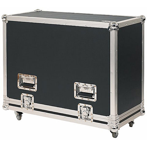 Haubencase Amp/Box AAC Fender Vibroking
