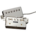 Звукосниматель для электрогитары Gibson Vintage 57 Classic nickel