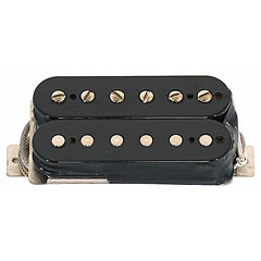 Gibson Modern P496R Neck black « Micro guitare électrique