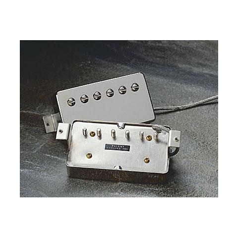 Micro guitare électrique Gibson Vintage 57 Classic Plus Ni