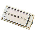Gibson P94 Bridge C/C « Pick-up