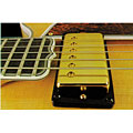 Electric Guitar Pickup Gibson Modern P490R Neck gold