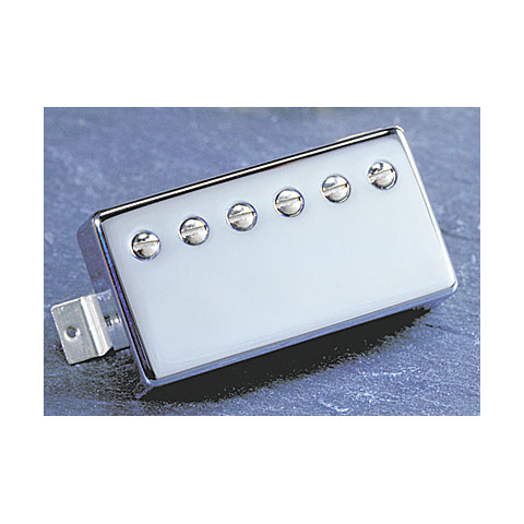 Gibson Modern P490T Bridge chrom