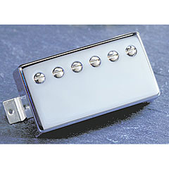 Gibson Modern P490T Bridge chrom « Micro guitare électrique