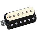 Gibson Modern P500T Bridge zebra « Micro guitare électrique
