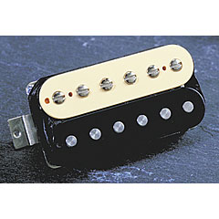 Gibson Modern P498T Bridge zebra « Micro guitare électrique
