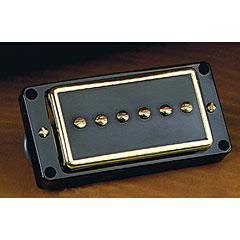 gibson p94 neck b/g « electric guitar pickup gibson p94 wiring diagram