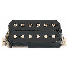 Gibson Vintage 57 Classic black « Pickup electr. gitaar