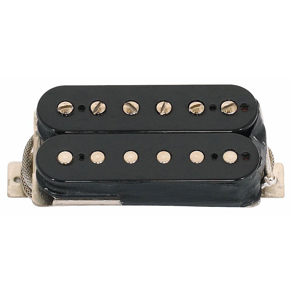 Musik Produktiv Online Shop Buy Music Instruments Gibson 57 Classic Wiring Diagram Vintage Black