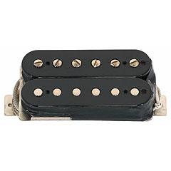 Gibson Vintage 57 Classic Plus black « Pickup electr. gitaar