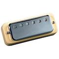 Pickup E-Gitarre Gibson Vintage Mini HB Bridge chrom
