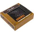 Pickup electr. bas Fender Precision Vintage/US-Std