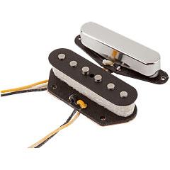 Fender Tele Texas Special Set « Micro guitare électrique