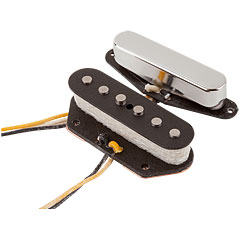 Fender Tele Texas Special Set « Pickup E-Gitarre