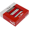 Electric Guitar Pickup Fender Strat TexMex Set
