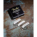 Fender Strat Custom 69 Set « Electric Guitar Pickup