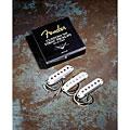 Pastillas guitarra eléctr. Fender Strat Custom 69 Set