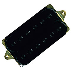 DiMarzio Humbucker PAF-Pro « Electric Guitar Pickup