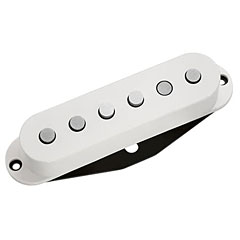 DiMarzio HB in SingleCoil Form HS3, Strat, Bridge « Pickup E-Gitarre