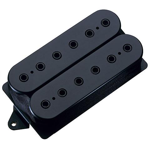 Pickup E-Gitarre DiMarzio DP 159FBK Evolution Bridge black